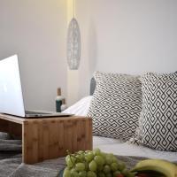 Meltemi by Manthos Hotels, hotel in Skiathos