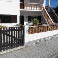 Pitarma Guest House