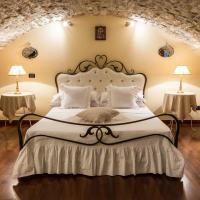 Hotel Lieto Soggiorno, hotell i Assisi