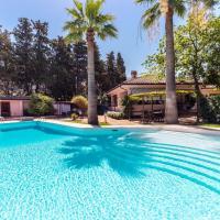 Domus Sicily - Villa Elda with Private pool