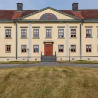 Storebro Herrgård, hotell i Vimmerby