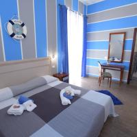 B&B Empedocle, hotel a Porto Empedocle