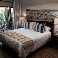 The Sandpiper, hotel in St Lucia
