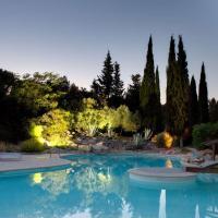 La Villa Vicha, The Originals Relais (Relais du Silence)
