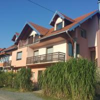 Sobe Rooms Amira, hotel near Tuzla International Airport - TZL, Dubrave Gornje