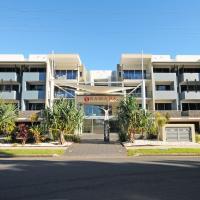 Ramada by Wyndham Hervey Bay, hotel in Hervey Bay