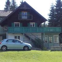 Haus Völlegg