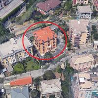 memeapartments, hotel near Genoa Cristoforo Colombo Airport - GOA, Genoa