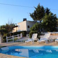 Casa vacanza da Gianfranco, hotel a Gorgofreddo