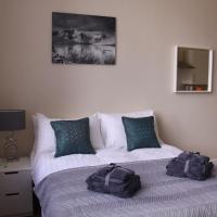 The Trafford, hotel u gradu 'Stockport'