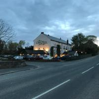 The Old Mill, hotel in Coxhoe