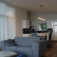watervilla paterswoldsemeer, hotel near Groningen Airport Eelde - GRQ, Eelderwolde