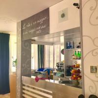 Alice Hotel, hotel a Cervia