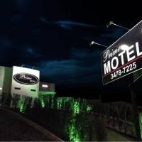 Prime Motel