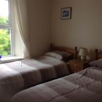 Drakewalls Bed And Breakfast, hotel in Gunnislake