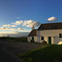 Ballylinny Holiday Cottages, hotel in Bushmills