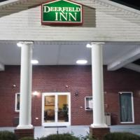 Deer Field Inn
