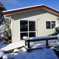 Holiday Chalet, hotel in National Park