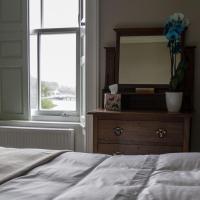 Pennygate Lodge, hotel in Craignure