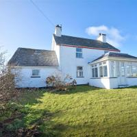 Cozy Holiday Home in Bwlchtocyn with Private Terrace