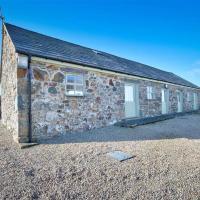 Traditional Farmhouse in Bwlchtocyn near Beach
