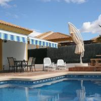 Casa Angel, hotel en Mazarrón