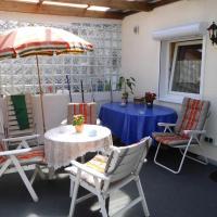 Ferienhaus in Remscheid