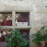 La Villages Chambres D'hôtes
