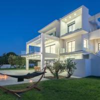 Bianca Luxury Villa