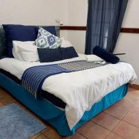 Magia Guest House