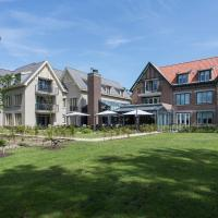 Mezger Lodges, hotel in Domburg