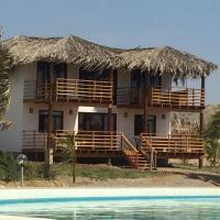 Casa Ananda Peru