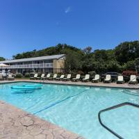 Cape Colony Inn, hotel in Provincetown