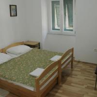Apartments with WiFi Rijeka - 14061