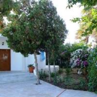 Villa de charme Sousse、スースのホテル