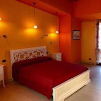 Eleven Bed & Breakfast, hotel in zona Aeroporto Tito Minniti di Reggio Calabria - REG, Reggio Calabria