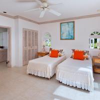 Lantana Resort Barbados by Island Villas