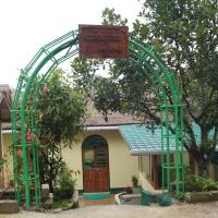 Taw Win Hnin Si Guest House - Burmese Only