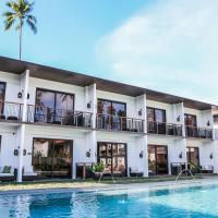 Casa Kalaw, отель в Эль-Нидо