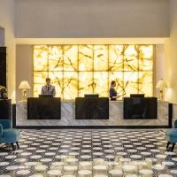 Alvear Icon Hotel - Leading Hotels of the World, hotel in Buenos Aires