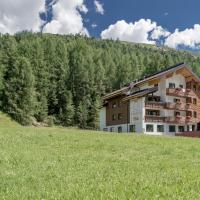 Smarthotel Bergresidenz