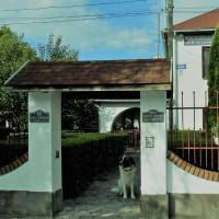 Guest House Marketti