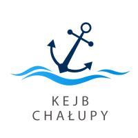 KEJB Chałupy – hotel w Chałupach