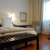 Parador de Antequera, hotel en Antequera