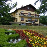 Gîte MARTINS, hotel in Thannenkirch