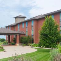 BW Premier Collection, Parke Regency Hotel & Conference Center, hotel in Bloomington