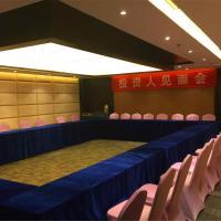 Taishideng International Hotel, hotel near Beijing Capital International Airport - PEK, Shunyi