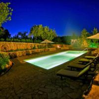 Holiday Villa Casa Calma Ibiza, hotel en Sant Rafel de sa Creu