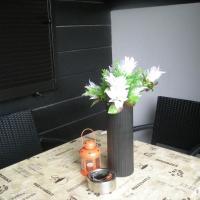 Apartment Orhideja
