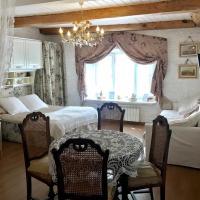 Apartments on Nevsky near Hermitage